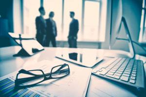 Forme societarie: la scelta migliore per la nostra attività. Pro e Contro delle possibili forme societarie.