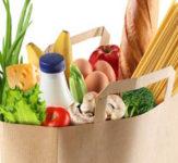 Economia in cucina: <em>come, dove e quando conviene</em>.