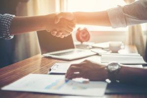 Imprese, professionisti, outsourcing: ottimizzare al meglio collaborazioni e appalti.