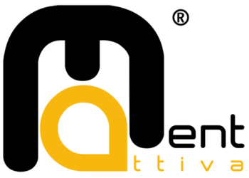 MENTATTIVA® COMPANY & STUDIO