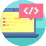 web e software controllo gestione